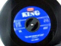 ▶ Mac Curtis on King - 45 - That Ain't Nothing But Right - YouTube
