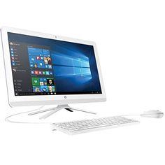 Cool Top 10 Best All-in-one Computers Desktops - Top Reviews