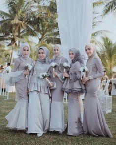 14 Best Model Baju Perpisahan Images In 2019 Hijab Fashion Hijab