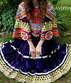 Afghani Clothes, Afghan Girl, Afghan Dresses, Desi Wear, Tribal Dress, Vintage Wear, Festival Wear, Traditional Dresses, Blouse Designs
