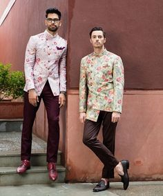 Groom Indian Wedding Outfits For Marriage Ideas Mens Summer Wedding Outfits, Wedding Dresses Men Indian, Wedding Dress Men, Wedding Men, Punjabi Wedding, Indian Weddings, Farm Wedding, Wedding Couples, Wedding Ideas