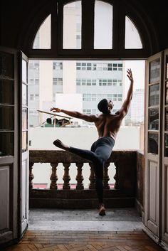 Conexão corpo-mente - fotografia: Julia Salustiano  dança, dançarinos, expressão corporal