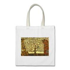 >>>Smart Deals for          Gustav Klimt Tree of Life Tote Bag           Gustav Klimt Tree of Life Tote Bag you will get best price offer lowest prices or diccount couponeShopping          Gustav Klimt Tree of Life Tote Bag today easy to Shops & Purchase Online - transferred directly secure...Cleck Hot Deals >>> http://www.zazzle.com/gustav_klimt_tree_of_life_tote_bag-149507006391275444?rf=238627982471231924&zbar=1&tc=terrest