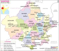 Meerut India Map.3 Uttar Pradesh Been To Meerut Kanpur Lucknow And Agra And