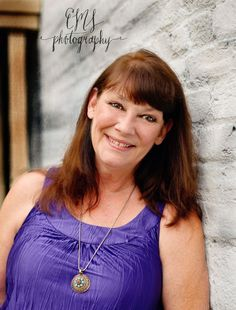 Portraits » EMS Photography