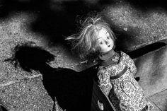 bonecas-assustadoras-6