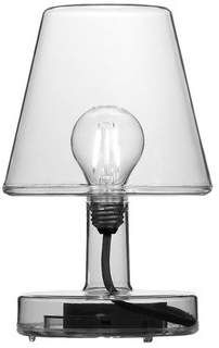 Fatboy Transloetje 10 Table Lamp Wayfair Lamp Table Lamp Portable Led Lights