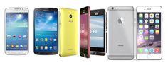 Smartphone de 6 Polegadas é Bom para o Dia a Dia? Veja Análise