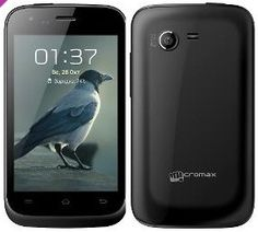 ThisMicromax A62 Bolt Mobile Has Launched And Ready To Sell On Online Stores. If You Want to buy Micromax A62