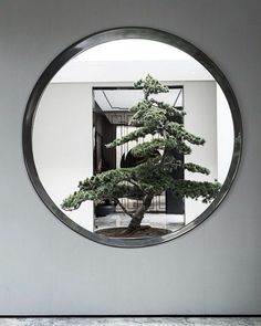 People are familiar with Japanese gardening, think that Chinese gardening would be similar his is untrue. While the Japanese garden is very ordered and serene. Chinese Interior, Asian Interior, Japanese Interior, Interior Modern, Interior Design, New Chinese, Chinese Garden, Chinese Style, Japanese Gardens