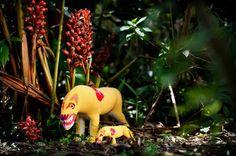 PURO CORAZÓN  http://mipurocorazon.com