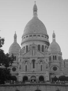 my favorite church in all of europe. so beautifulll