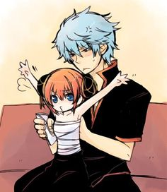 You Are On Fire, Couple Pictures, Old Friends, Fan Art, Prompts, Cute, Anime, Couples, Ideas