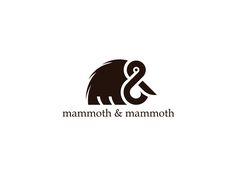 mammoth & mammoth