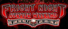 2012 Louisville Fright Night Film Fest winners