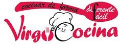 Tocino de cielo en el microondas – virgococina Flan, Recipes, Fast Recipes, Easy Food Recipes, Pound Cake, Cook, Chicken, Pudding, Creme Brulee
