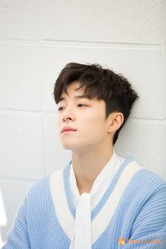 Actors Male, Asian Actors, Actors & Actresses, Handsome Korean Actors, Handsome Boys, Drama Korea, Korean Drama, Park Hyung, Kdrama Actors