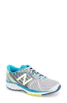 7cffad18d28f0 New Balance 1260 v5  Running Shoe (Women) available at  Nordstrom New  Balance