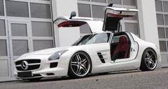 mercedes sls amg rent dubai  contact us on   PARKLANE CAR RENTAL : +971 4 347 1779 OR  Visit us at  http://parklanecarrental.com/cars/sports/mercedes-93/mercedes-sls-amg-2012-93-3.html