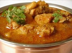 If you are searching for traditional Indian chicken curry, then I must say that you are on the correct page. Chicken curry is quite a pop. Low Fat Chicken Curry, Chicken Masala Curry, Beef Curry, Indian Chicken Curry, Malaysian Chicken Curry, Malaysian Curry, Curry Spice, Curry Food, Lamb Curry