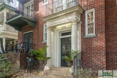 For sale: $279,000. LIVE DIRECTLY ACROSS FROM WORLD FAMOUS FORSYTH PARK!! This super cozy 2nd floor condo directly overlooks the Park and comes with a PARKING SPACE! Extremely tidy and crisp throughout with one bedroom, one bathroom, a sweet well-designed kitchen with newer cabinets and appliances and a breakfast bar. The building itself has recently upgraded carpet and new paint throughout. Locked storage area and laundry facilities. Secure bike rack area. There is practically no better…