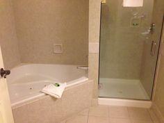 1000 ideas about corner bathtub on pinterest corner tub for Soaker tub definition