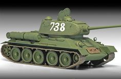 """#NEW #1/35 #T-34/85 """"#NO.112 #FACTORY #PRODUCTION"""" #13290 #ACADEMY MODEL KIT #TANK #ARMOURED #CAR  http://www.stylecolorful.com/new-1-35-t-34-85-no-112-factory-production-13290-academy-model-kit-tank-armoured-car/"""