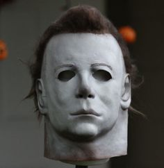 Myers actor mike