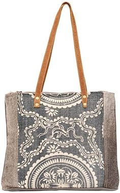 10 Myra Ideas Bags Buffalo Leather Leather Myla's bags offers enjoy additional 25% off on featured essential accessories. pinterest