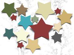 Home Decor: Colour Palettes For Christmas