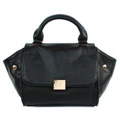 double handbag - www.e-bestchoice.com No.1 Wholesale Handbag & Jewelry Company ...