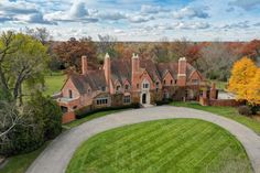 100 Chicago Celebrity Real Estate Ideas Celebrity Real Estate Real Estate Chicago