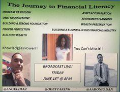 To attend this live webinar click http://ift.tt/2qpeF9j - http://ift.tt/1HQJd81