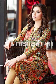 56a10666d 232 Best Pakistani Winter Dresses images