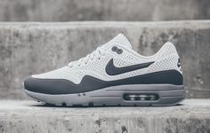 Nike Air Max 1 Ultra Moire Available | Sole Collector