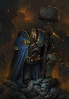 629 Best Arthas Images In 2020 Lich King World Of Warcraft