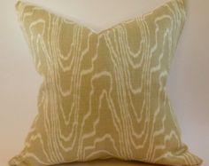 Kelly Wearstler Agate Pillow Cover