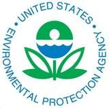 The new EPA Lead Paint Renovation, Repair and Painting (RRP) Rule