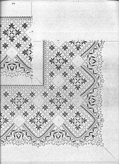 Bobbin Lacemaking, Bobbin Lace Patterns, Lace Making, Hello Kitty, Vintage World Maps, Cross Stitch, Album, Textiles, Embroidery