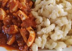 Chana Masala, Food And Drink, Vegetables, Ethnic Recipes, Vegetable Recipes