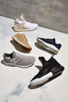 check out 41b4c ada2a 10 Best Adidas Ultra Boost images  30th, Adidas boost, Adida
