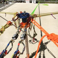 Technical Learning Archives - Rigging Lab Academy