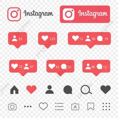 Instagram Logo, Instagram Symbols, Instagram Frame, Fall Backgrounds Iphone, Cute Wallpaper Backgrounds, Cute Wallpapers, Editing Background, Background Banner, Stand Design