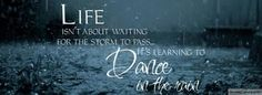 Google Image Result for http://www.seohunting.com/wp-content/uploads/2012/05/Facebook-timeline-cover-with-inspiring-quotes-on-Life.jpg