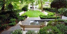 garden design - Google Search