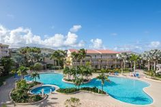 The St. Kitts Marriott Resort & Royal Beach Casino immerses guests in the culture and atmosphere of one of the Caribbean's most relaxing and romantic islands. Cyber Monday Travel Deals, Places Around The World, Around The Worlds, Georgian Buildings, Beach Pool, White Sand Beach, Beautiful Islands, Resort Spa, Historical Sites