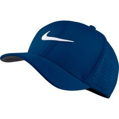 f054b713846 2161 Best Golf Hat images
