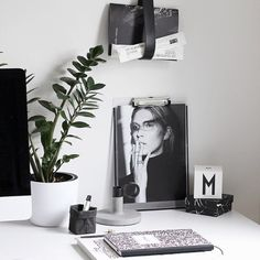 uttterly #inspriation #ideas #products #mood