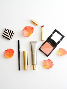 Beauty counter's safer make-up. www.beautycounter.com/devinsweazy