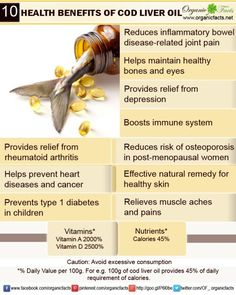 1000 images about oils on pinterest cod liver oil mct